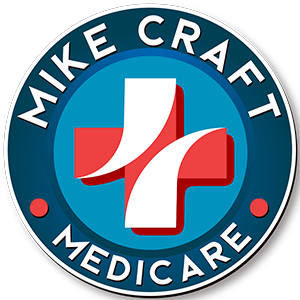 Mike Craft Medicare